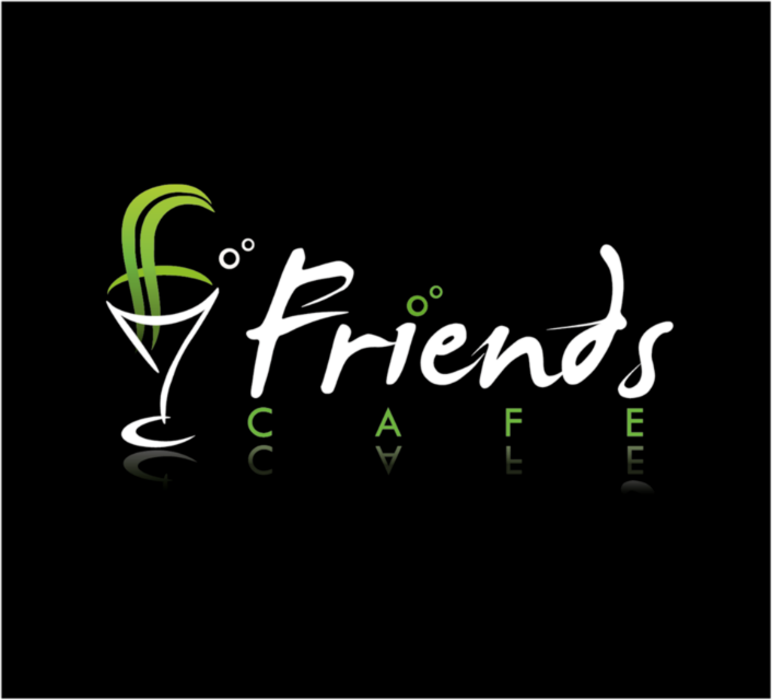 Friends-Cafe-logo