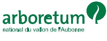 logoArboretum