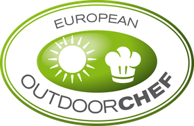 outdoorchef-logo_2014_high