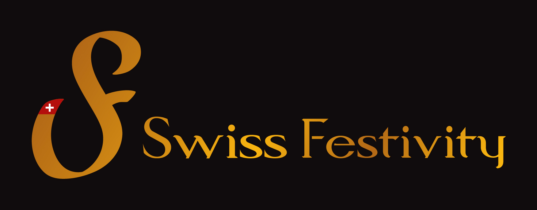 swiss-festivity-rvb