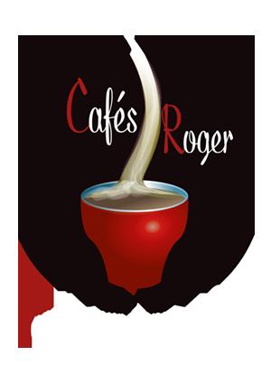 logo-cafes-roger-blanc-web
