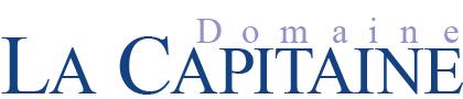 logo-capitaine