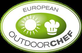 outdoorchef-logo_2014_high
